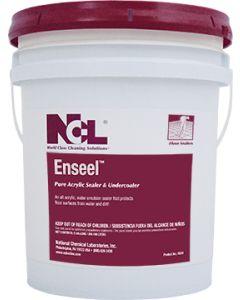 NCL-0504-21 ENSEEL ACRYLIC SEALER/UNDERCOAT 5GAL PAIL