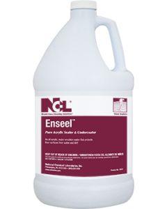 NCL-0504-29 ENSEEL ACRYLIC SEALER/UNDERCOAT 1GAL, 4/CS