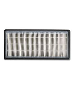 HWLHRFC2 HEPACLEAN REPLACEMENT FILTER, 2/PACK