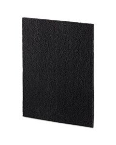 FEL9372101 REPLACEMENT CARBON FILTER FOR AP-300PH AIR PURIFIER