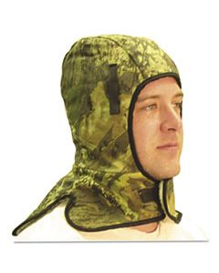 ANR600CF ARTIC JR. WINTER LINER, ONE SIZE FITS ALL, CAMOUFLAGE