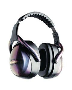 MLX6100 M1 PREMIUM EARMUFFS