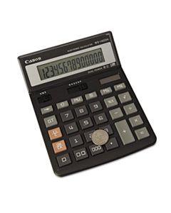 CNM4087A005AA WS1400H DISPLAY CALCULATOR, 14-DIGIT LCD