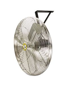 "AMS71573 COMMERCIAL AIR CIRCULATOR, 30"", 1100 RPM"
