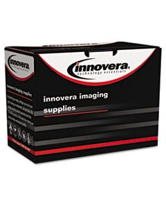 IVR128 REMANUFACTURED 3500B001AA (128) TONER, 2100 PAGE-YIELD, BLACK