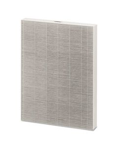 FEL9287101 TRUE HEPA FILTER WITH AERASAFE ANTIMICROBIAL TREATMENT FOR AERAMAX 190