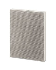 FEL9287201 TRUE HEPA FILTER WITH AERASAFE ANTIMICROBIAL TREATMENT FOR AERAMAX 290