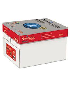 SNANPL1720 PLATINUM PAPER, 99 BRIGHT, 20LB, 11 X 17, WHITE, 500 SHEETS/REAM, 5 REAMS/CARTON