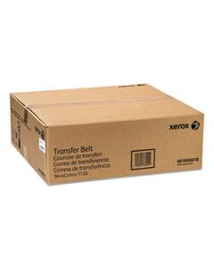 XER001R00610 001R00610 TRANSFER BELT, 200000 PAGE-YIELD