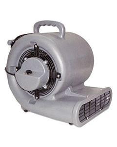 MFM1150 AIR MOVER, 3-SPEED, 1/2HP, 1150RPM, 1500CFM