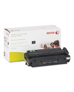 XER006R00957 006R00957 REPLACEMENT HIGH-YIELD TONER FOR Q2613X (13X), BLACK