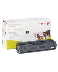 XER006R00927 006R00927 REPLACEMENT TONER FOR C4092A (92A), BLACK