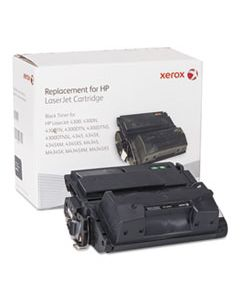 XER006R00935 006R00935 REPLACEMENT TONER FOR Q1339A (39A), BLACK
