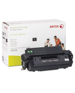 XER006R00936 006R00936 REPLACEMENT TONER FOR Q2610A (10A), BLACK