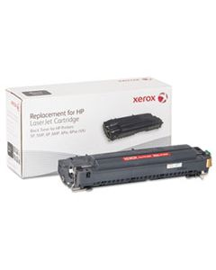 XER006R00905 006R00905 REPLACEMENT TONER FOR C3903A (03A), BLACK