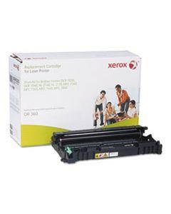 XER0060R3205 006R03205 REMANUFACTURED DR360 DRUM UNIT