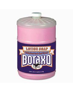 DIA02709 LIQUID LOTION SOAP, PINK, FLORAL FRAGRANCE, 1 GAL BOTTLE, 4/CARTON