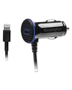 KMW39794 POWERBOLT 3.4 DUAL PORT FAST CHARGE CAR CHARGER