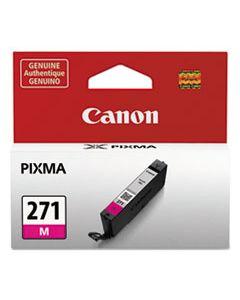 CNM0392C001 0392C001 (CLI-271) INK, MAGENTA