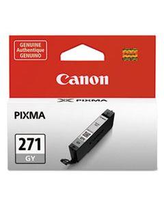 CNM0394C001 0394C001 (CLI-271) INK, GRAY