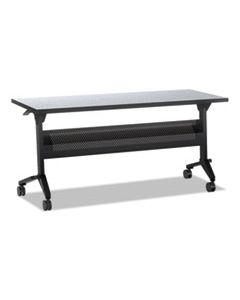MLN1860TFLK4 FLIP-N-GO TABLE TOP, 60W X 18D, FOLKSTONE
