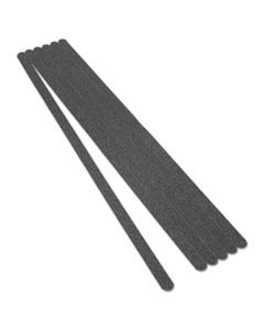 "MMM19217 SAFETY-WALK GENERAL PURPOSE TREAD ROLLS, 3/4"" X 24"", BLACK, 50/CARTON"