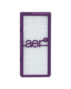 HLSHAPF300AP AER1 TRUE HEPA ALLERGEN PERFORMANCE-PLUS REPLACEMENT FILTER
