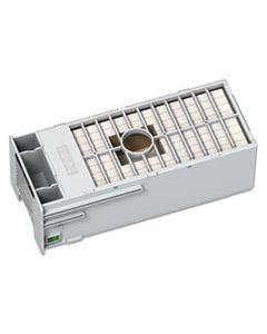 EPSC12C890501 C12C890501 MAINTENANCE TANK