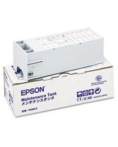 EPSC12C890191 C12C890191 MAINTENANCE TANK