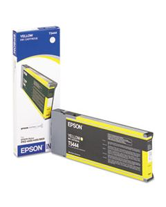 EPST544400 T544400 INK, YELLOW