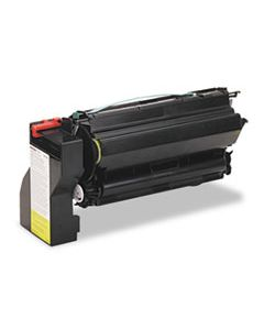 IFP39V1926 39V1926 HIGH-YIELD TONER, 15000 PAGE-YIELD, YELLOW