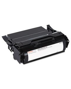 IFP39V2515 39V2515 EXTRA HIGH-YIELD TONER, 36000 PAGE YIELD, BLACK