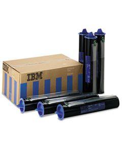 IFP69G7306 69G7306 TONER, 168000 PAGE-YIELD, BLACK, 6/BOX