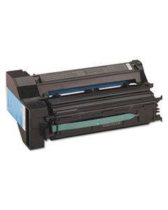 IFP75P4052 75P4052 TONER, 6000 PAGE-YIELD, CYAN