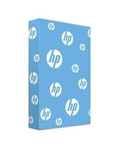 HEW001422 OFFICE20 PAPER, 92 BRIGHT, 20LB, 8.5 X 14, WHITE, 500/REAM