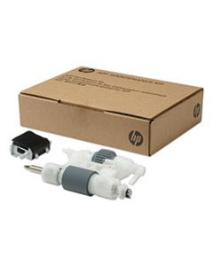 HEWCE248A ADF MAINTENANCE KIT FOR CM 4540/4555