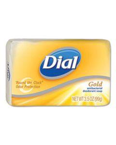 DIA00910CT DEODORANT BAR SOAP, FRESH BAR, 3.5 OZ BOX, 72/CARTON