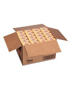 NES30032CT NON-DAIRY POWDERED CREAMER, ORIGINAL, 3 G PACKET, 50/BOX, 20 BOX/CARTON