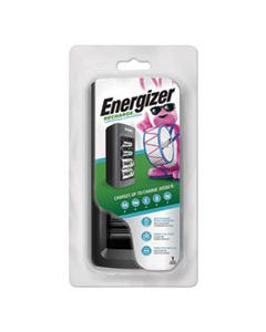 EVECHFCB5 FAMILY BATTERY CHARGER, MULTIPLE BATTERY SIZES