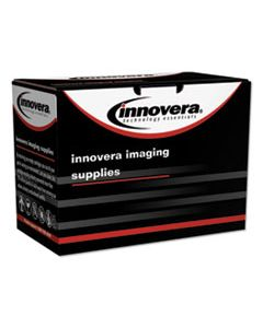 IVR106R02758 REMANUFACTURED 106R02758 (6022) TONER, 1000 PAGE-YIELD, YELLOW