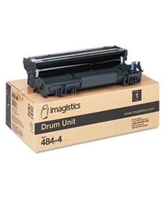 PBI4844 REMANUFACTURED 4844 DRUM UNIT, 20000 PAGE-YIELD, BLACK