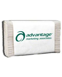 AD-A1010 TOWEL C FOLD WHT RENATURE 12.25X10 2400/CS