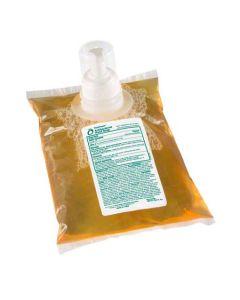 AD-A7802F SOAP HND ANTIBAC TIDYFM 6/1000 FITS TIDYFOAM DISP