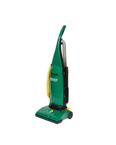 "BS-BGU1451T BISSELL PRO POWERFORCE BAGGED UPRIGHT 13"" W/ TOOLS, EA"