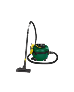 BS-BGCOMP9H BISSELL ADVANCE FILTRATION 9 QUART CONISTER VACUUM 1.6HP 60DB, EA