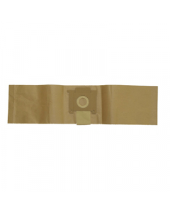 BS-BGPK25COMP9DW BISSELL BGCOMP9H CANISTER VACUUM REPLACEMENT BAGS 25/PKG