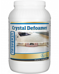 CHEMSPEC CRYSTAL DEFOAMER  365# DRUM