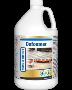CHEMSPEC DEFOAMER 4X1 GAL CASE