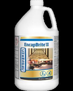CHEMSPEC ENCAP BRITE II 4X1 GAL CASE