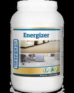 CHEMSPEC ENERGIZER 4X8# JARS